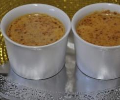 Crema De Turrón Jijona